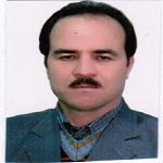 ابوالفضل کاهانی